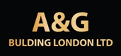 A&G Building London Ltd